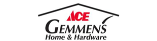 Gemmen's Home & Hardware